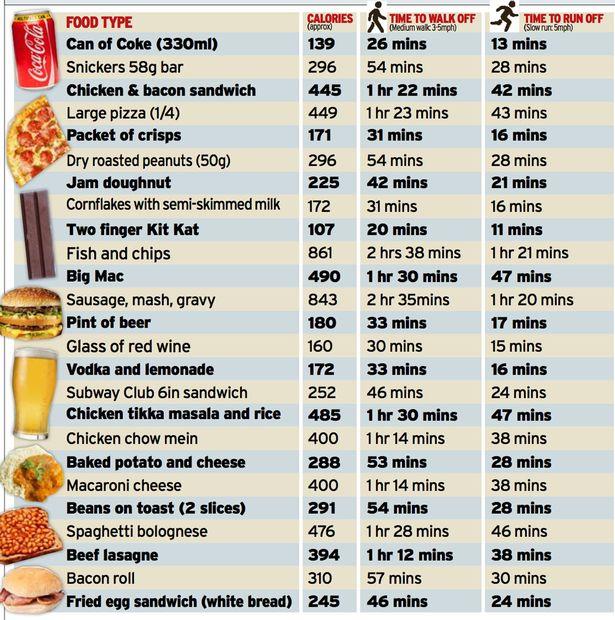 skolko-rashoduetsya-kaloriy-v-sekse